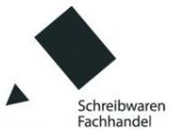 Trauerkarten Schreiben Schaal In Ravensburg